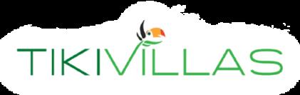 Privacy Statement, TikiVillas Rainforest Lodge